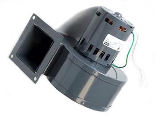 PelletStovePro Whitfield 20 & 30 Room Air Convection Fan - 12126109