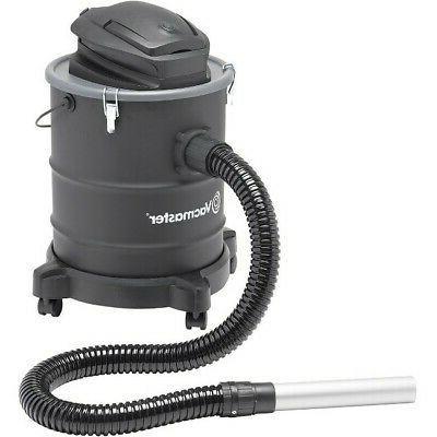 ash vacuum cleaner wet dry