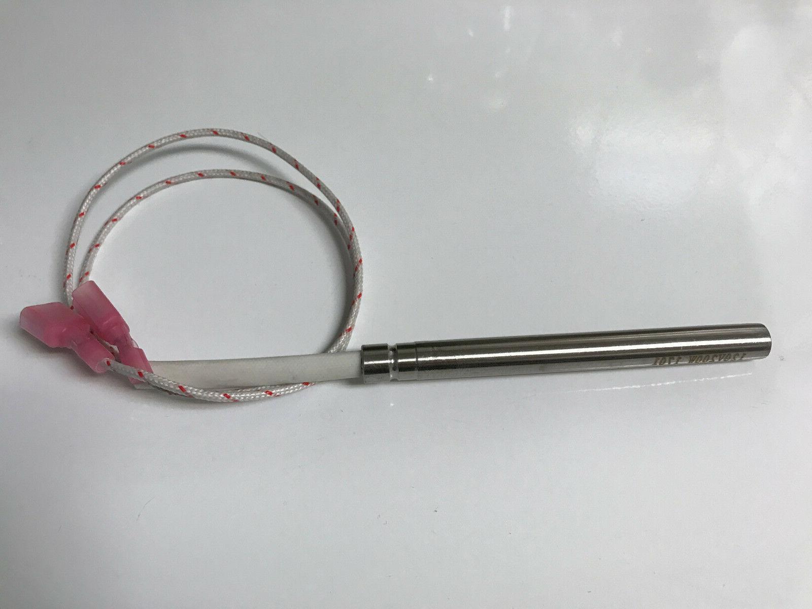 avalon and lopi igniter ignitor hot rod