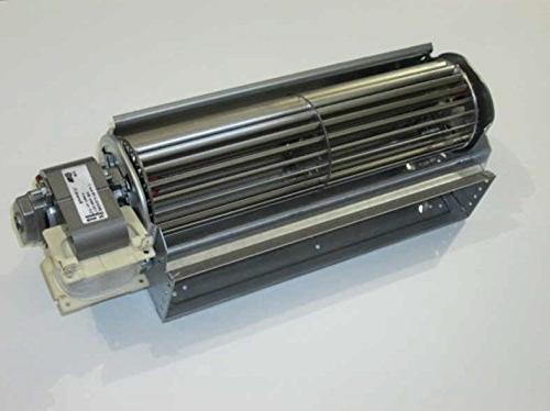 avalon lopi convection blower