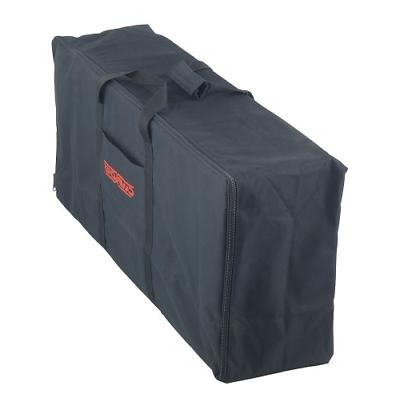 carry storage bag