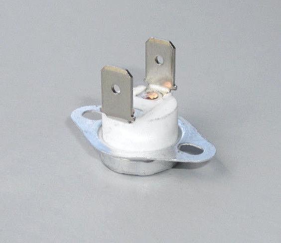 ceramic snap disc 1 srv230 0470 quadra