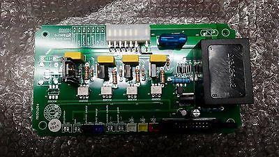 control circuit board for all models of
