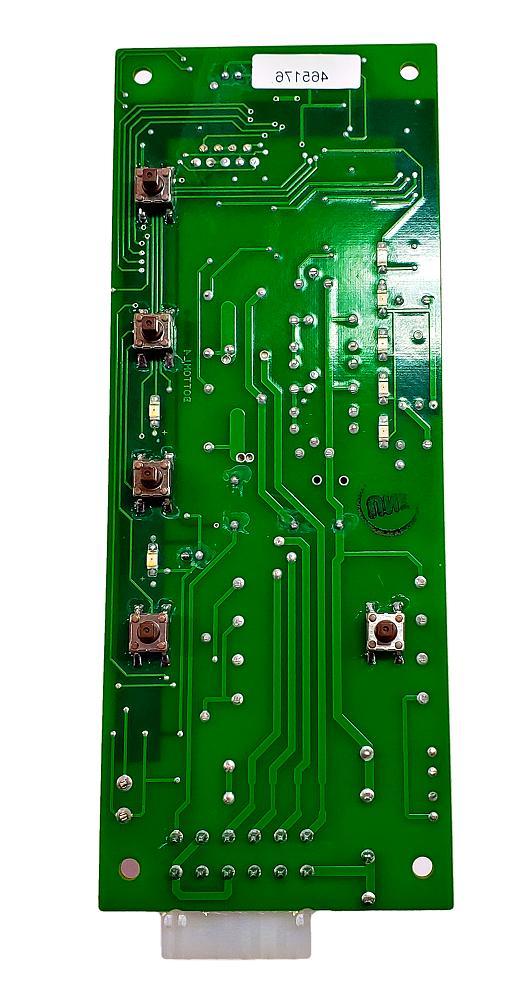 Winrich Control Circuit Board- Perfecta, Dynasty Pellet Stov