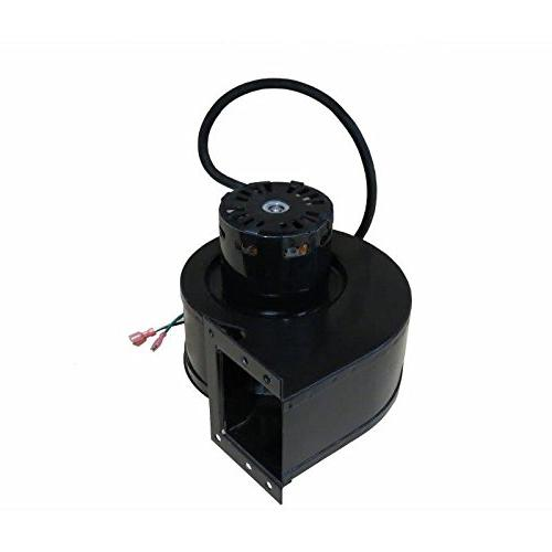 convection fan room air blower