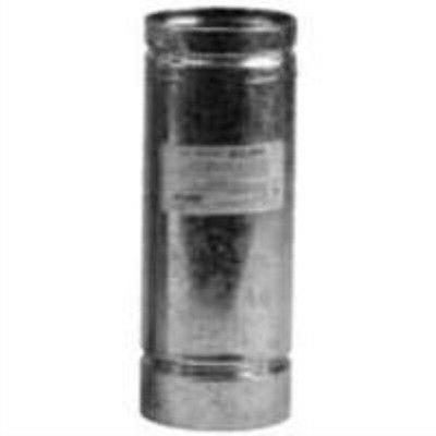 SELKIRK CORP 243060 Pellet Stove Pipe