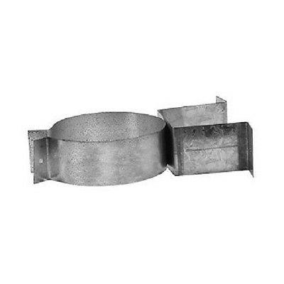 corp 244520 wall bracket support