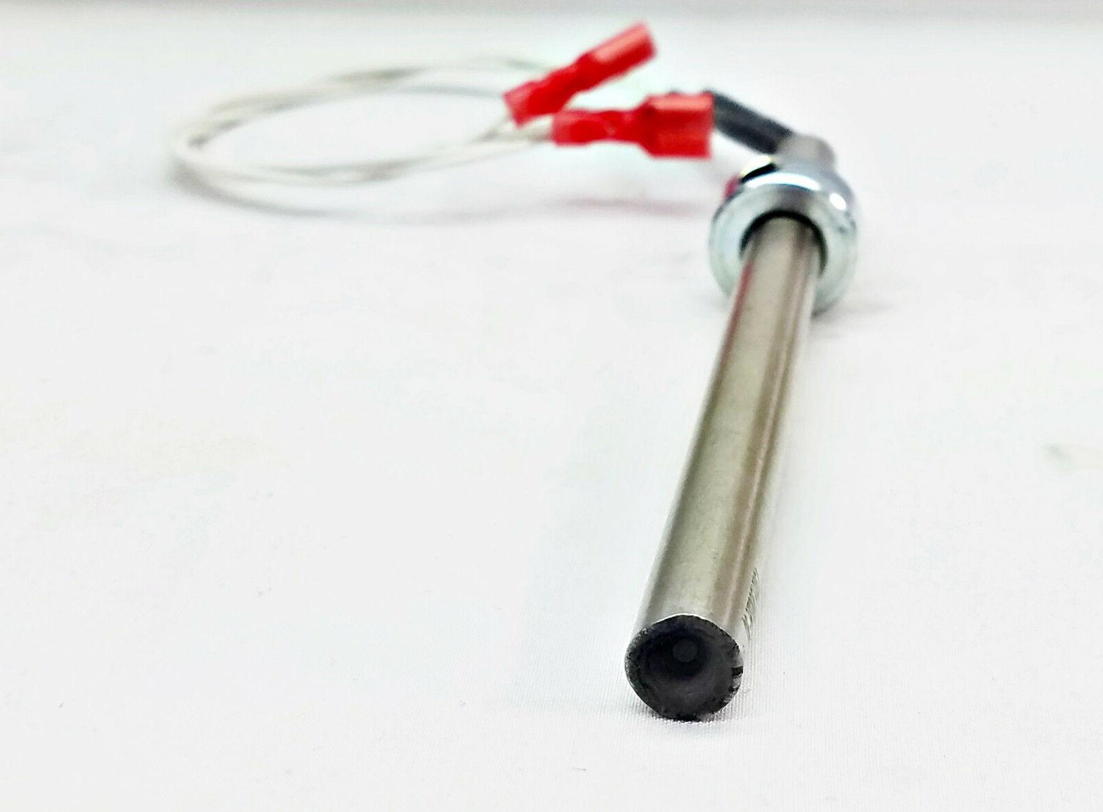 ENGLANDER Hot Rod 300w Part PU-CHA