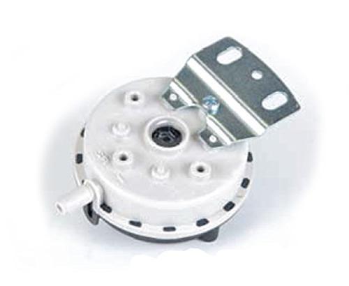 enviro envirofire pellet stove vacuum pressure switch
