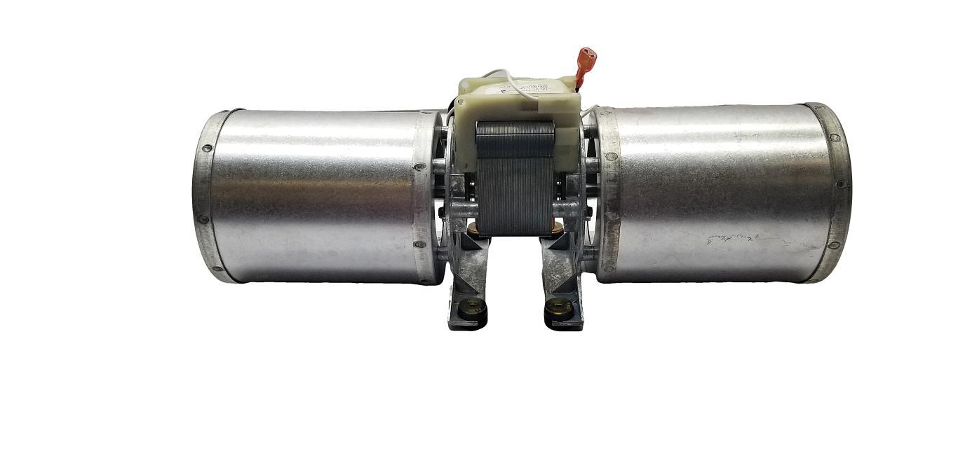ENVIRO PELLET GAS STOVE CONVECTION FAN, 50-512