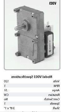 Rotom HM-RGM451 Pellet Stove Auger - HM-RGM451 Avalon, Austr