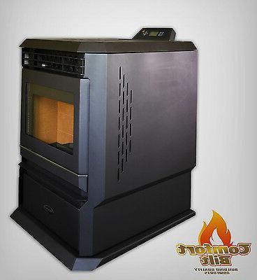 Comfortbilt Stove/Fireplace 50000 btu Sale/Free