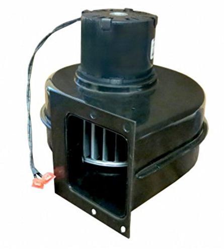 lopi agp pellet stove distribution convection blower
