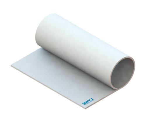 lynn pellet and wood stove gasket paper