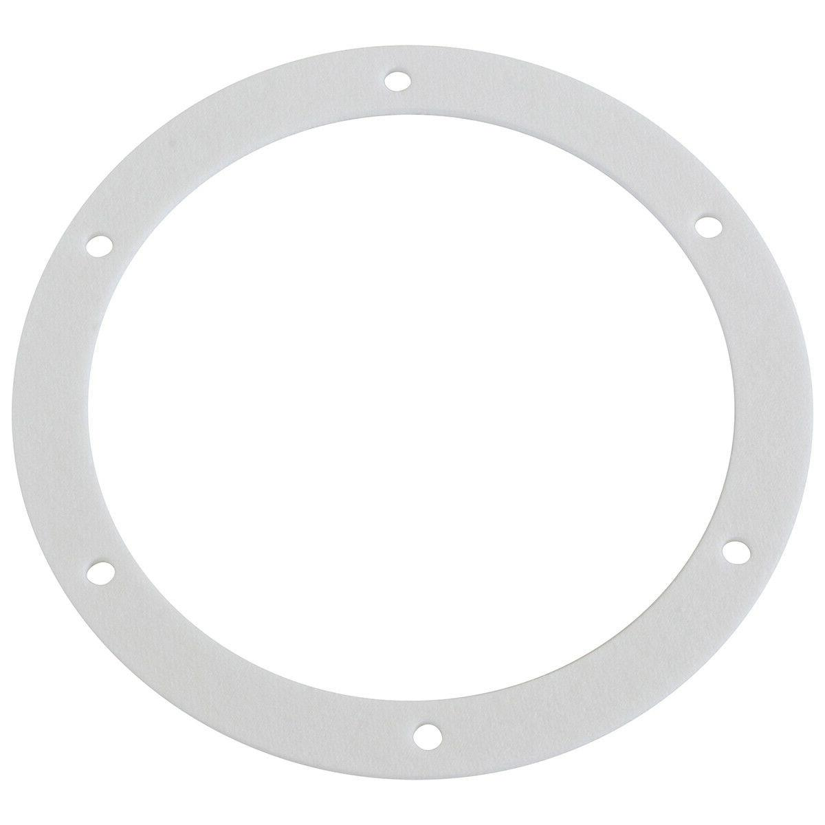 Many Liotherm Pellet Stove Gasket, 6-Inches,