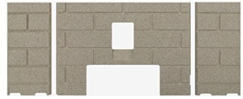 p22 a m brick22