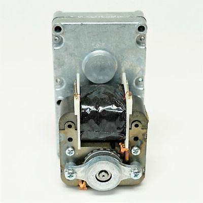 Pellet Auger Feed Motor for Osburn 44106