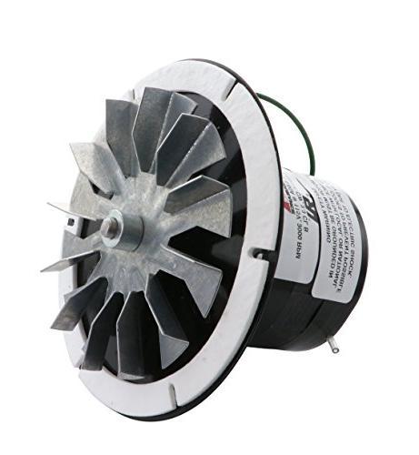 1/60 RPM, 0.3 amps. # HB-RBM120