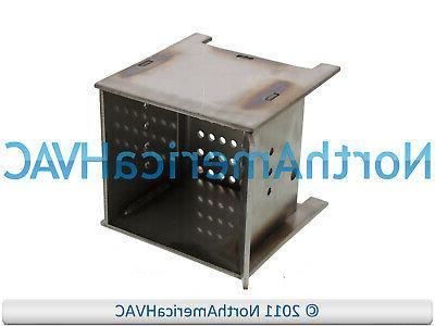 pellet stove cast iron shaker grate 86624