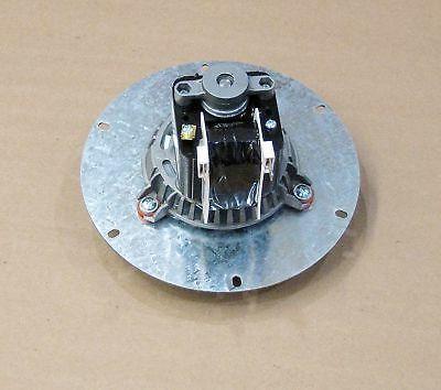 Pellet Fan 50-1901, VF170