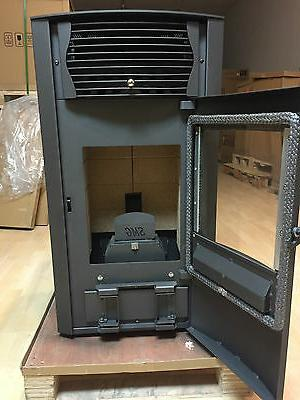 Comfortbilt Stove/Fireplace 42000btu - Special Price