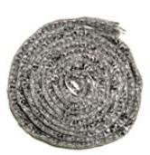 Englander Pellet Stove Glass & Ash Pan Gasket, Englander Par
