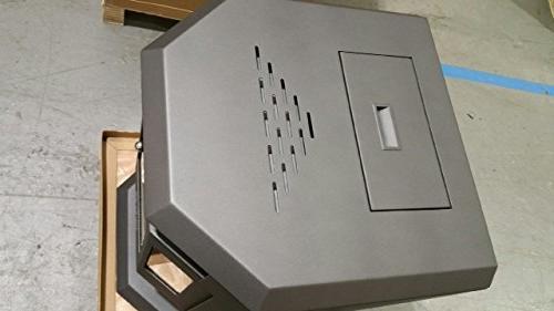 Comfortbilt -HP21 34-44,000 Price!