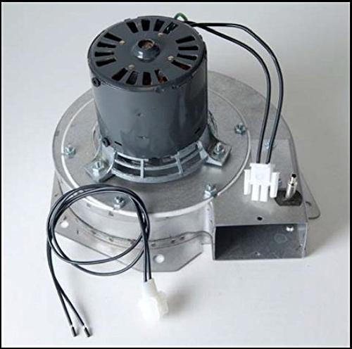 enviro pellet stove exhaust combustion
