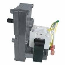 PelletStovePro - Auger Motor For Breckwell Pellet Stove 1 RP