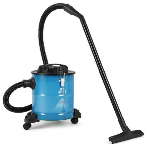 Portable 1200W Vacuum Cleaner Pellet