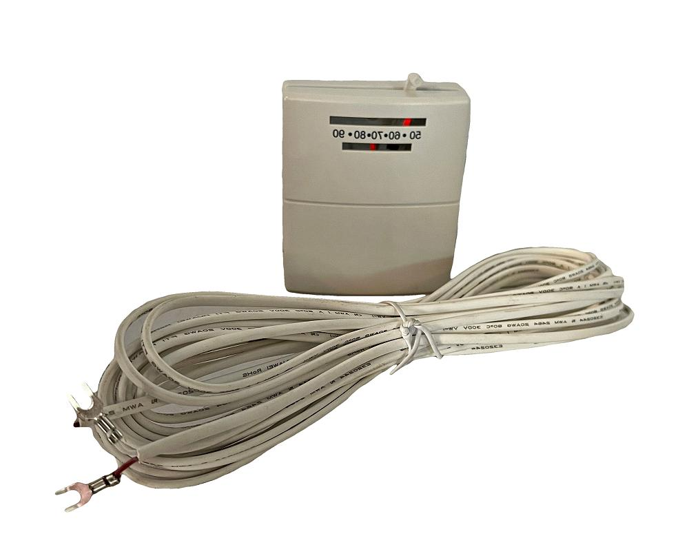 quadrafire pellet stove oem wall mount standard