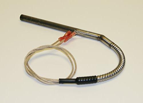 replacement igniter