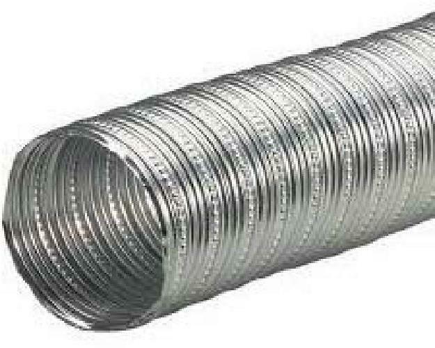 simpson dura vent 2 x 60 aluminum