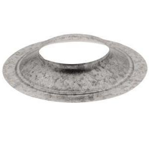 simpson stove vent storm collar