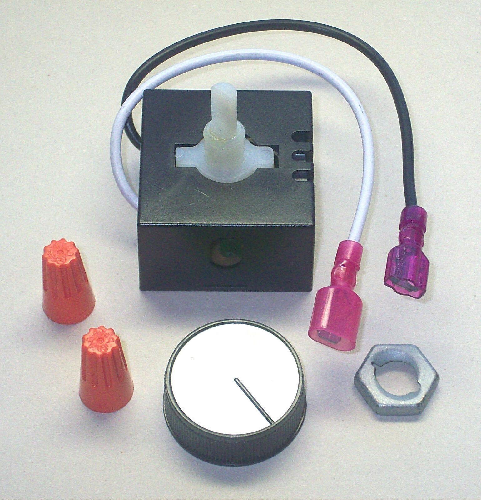 st croix pellet stove 80p20039 r convection