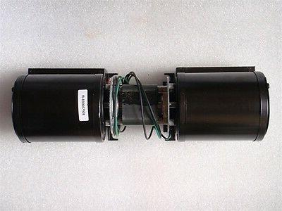 st croix pellet stove convection blower 80p20003