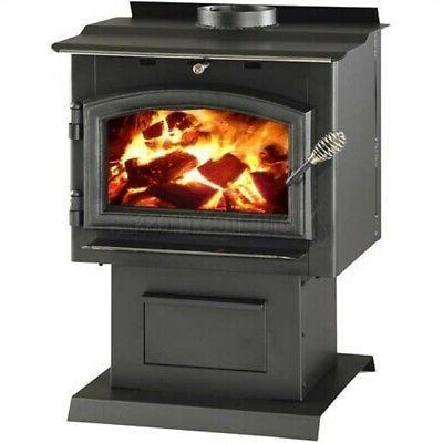 tr009 performer epa wood stove