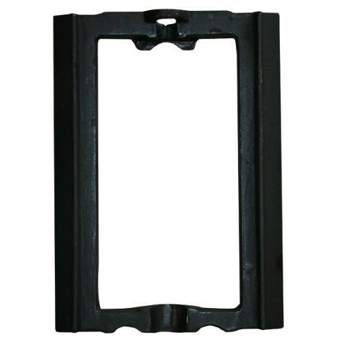 us 40256 shaker grate frame