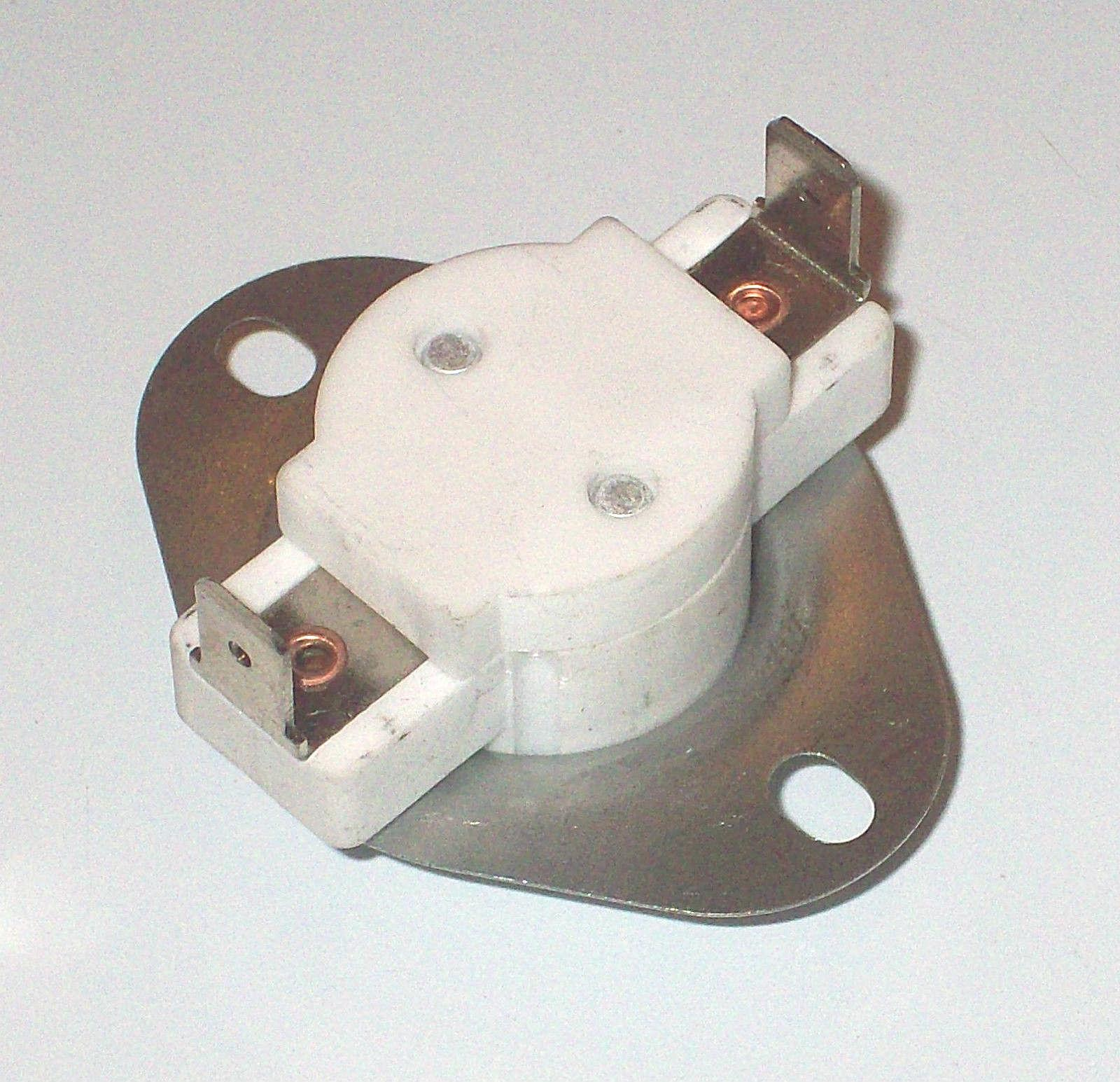 12720006 low limit switch for spirit 500