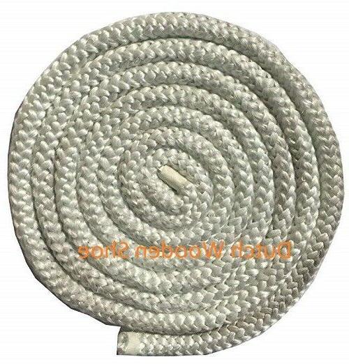 winrich pellet stove fireplace door rope gasket