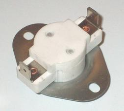 Lopi Avalon 250-00312 CERAMIC Convection Blower Snap Disk fo