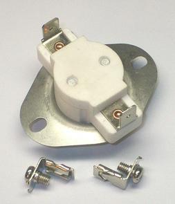 Napoleon Pellet Stove W660-0052 Low Limit Exhaust Switch NPS