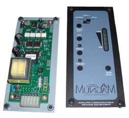 Magnum OEM AC Control Board  - Original OEM Part