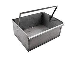 Magnum OEM - Ash Pan for The Harman Stoker Wood/Coal Stove