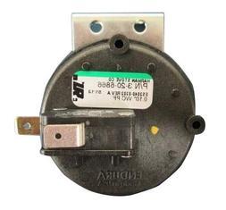 HHT OEM Harman & Heatilator Eco-Choice Differential Pressure