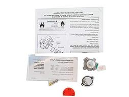 HHT OEM IPI Conversion Kit - LP  - Original OEM Part