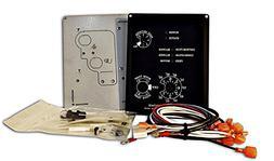 P38 Circuit Board