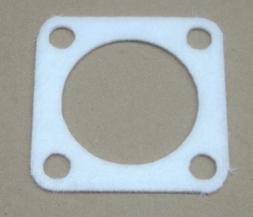 Pellet Stove Auger Bearing Gasket PU-ABG for Englander SAME
