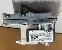 Pellet Stove Auger Gear Feed Motor for Drolet 44106