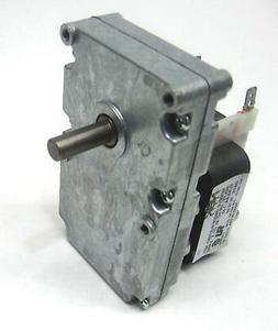 Pellet Stove Auger Motor 812-1220 for Quadra-Fire